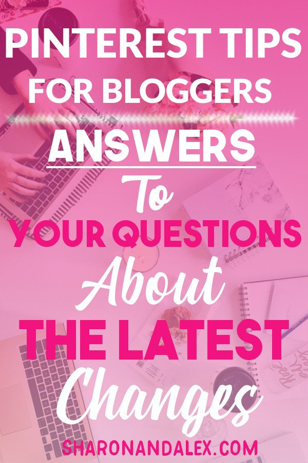 Does scheduling pins hurt you in the eyes of Pinterest? Is manual pinning the best way to show Pinterest that you're an engaged and consistent pinner? #pinteresttips #socialmediamartketing #blogging #bloggingtips #bloggingresources