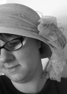 full res author photo BW - smaller