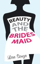 Beauty and the Bridesmaid cover