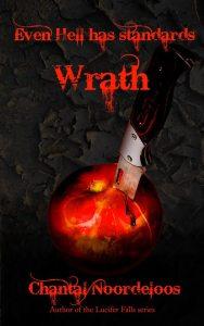CN_Wrath