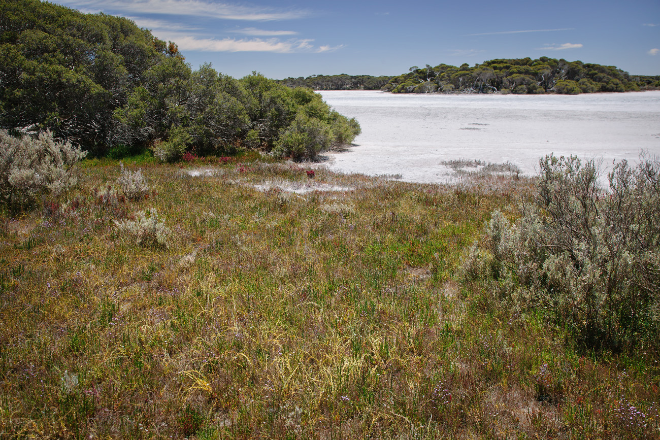 Coorong South Australia photography by Sharon Blance Melbourne photographer