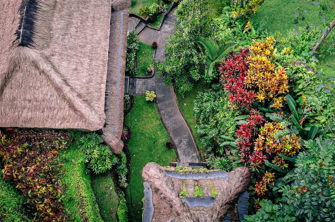 Bali travel photography by Sharon Blance, Melbourne photographer