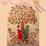 DEM19001webSC-The-Tree-of-Life