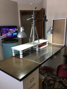 Desk-Setup-IMG_3187