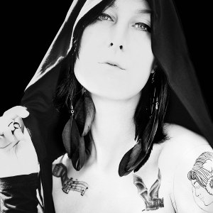 Sharon Dusk