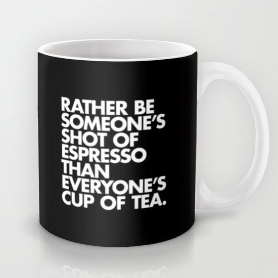 shot-of-espresso-mug