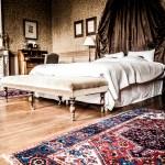 Bruges our hotelroom- de tuilerieen