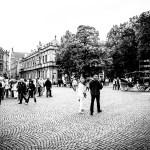 Bruges square quote