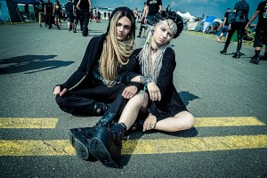 meraluna2016-miss&mr-8