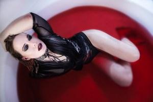Bathory8