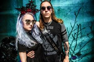Miss & Mr. Alternative 2017