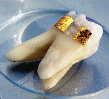 graphene-tooth-tattoo,B-E-333482-13
