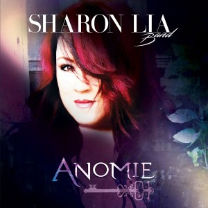 SLB-anomie-cover