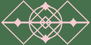 SumOfUs_Symbol_Pink