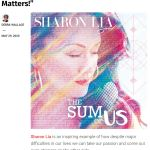 https://popculturepress.org/2020/05/sharon-lias-timeless-music-lift-us-up-and-heals-us-during-troubled-times/