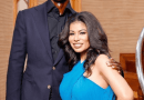 TV Personality Julie Gichuru and Hubby Celebrate Their 17th Wedding Anniversary.
