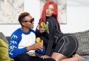 Vera Sidika opens up on pregnancy rumors and her marriage to Brown Mauzo!