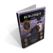 Burlesque Volume 1