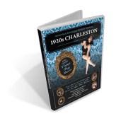 1920s Charleston DVD