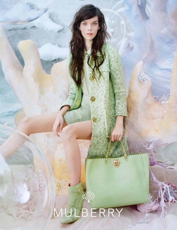 ad-SP Fashion & Beauty (2)