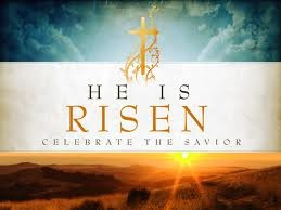 Jesus-is-Risen-Pinterest-2