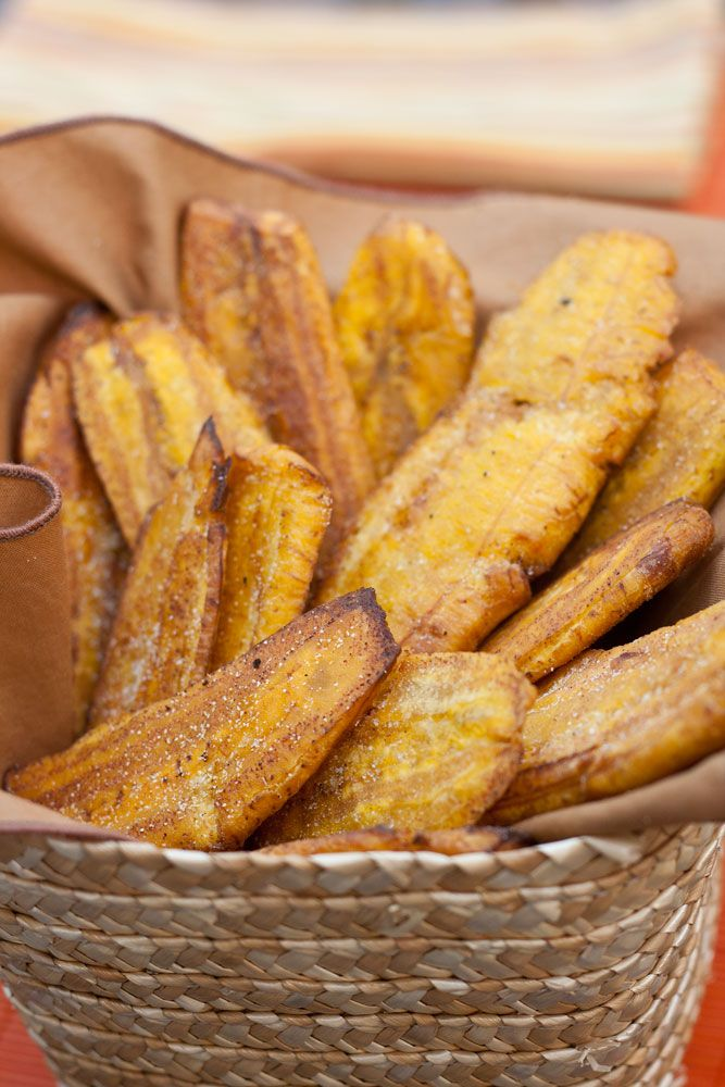 Fried-Plantains-Platanos-Fritos-No-Puede