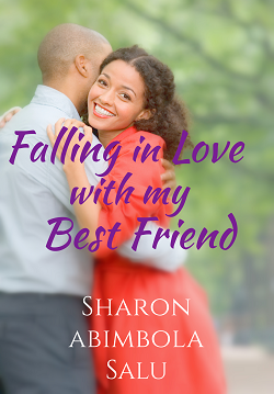 Episode 13: Say Yes to Us | Falling in Love With My Best Friend