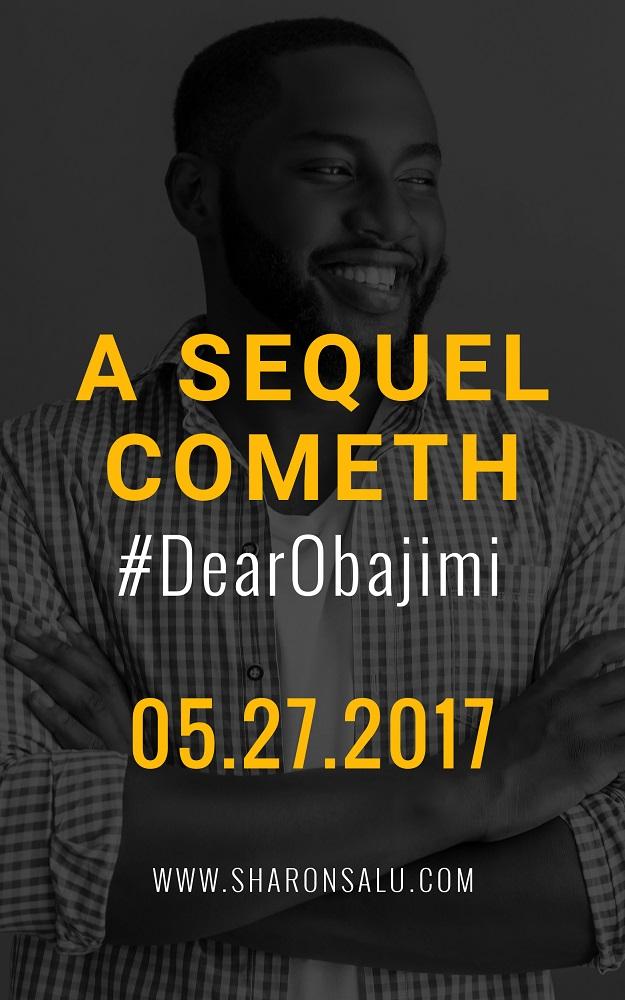 Dear Obajimi - Sequel Release Date