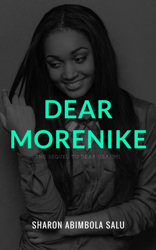Nigerian Husbands Letter to Wife - Dear Morenike Excerpt