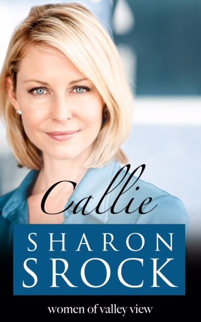 Callie book cover