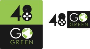 48gogreenlogohires