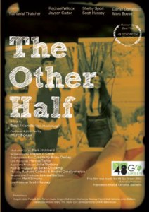 the-other-half