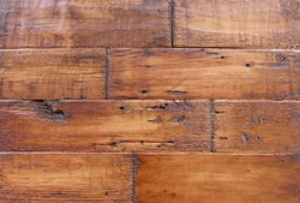 sharp floors