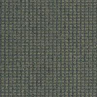 Dallas Carpet Company | Commercial Carpet | Textured Carpet