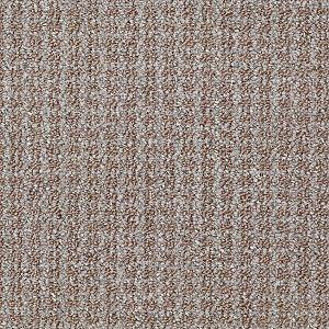 Dallas Carpet Company  Commercial Carpet  Textured Carpet