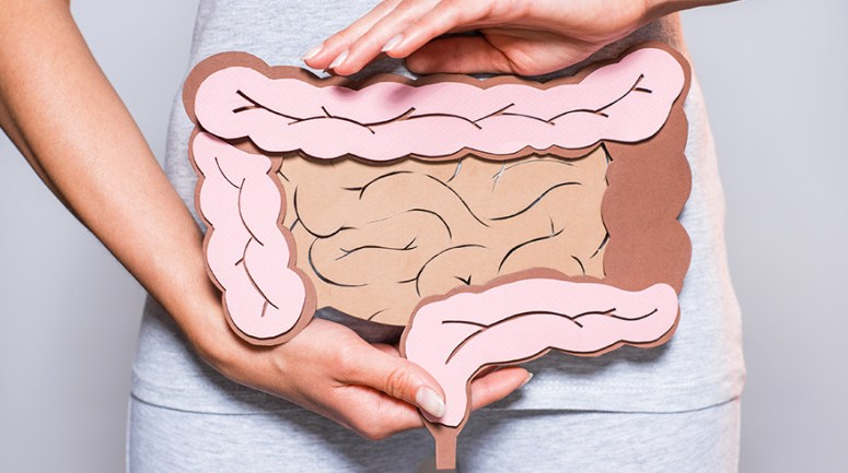 Misconceptions About Colorectal Cancer – San Diego – Sharp Health News