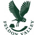 Feldon Valley Testimonial