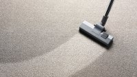 Professional Carpet Cleaning in Omaha, NE