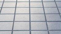 Sharp Carpet Ceramic Tile - Carpet Vidalondon