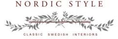1438007704--nordic-style-logo