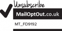 Mail Opt Out