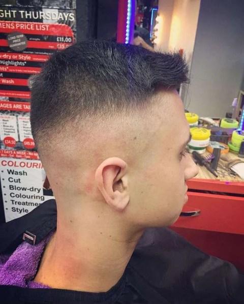 hair-cut15