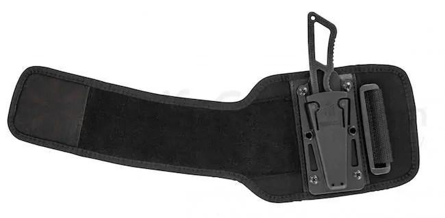 Gerber Ghoststrike Fixed Blade Boot Knife