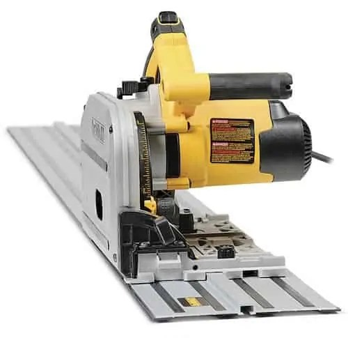 dewalt track saw best track saw for the money top 5 picks for 2018 29126