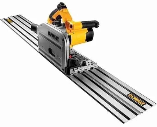 dewalt-dws520ck-6-12-inch-12-amp-tracksaw-kit-with-59-inch-and-102-inch-track