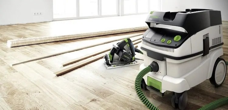 festool-tracksaw-with-vacuum-ability