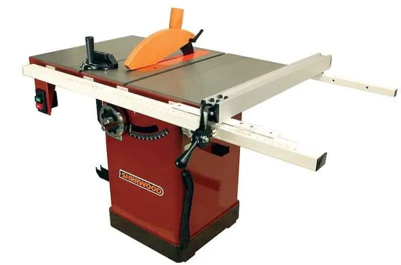 Buying The Best Table Saw Fence Top 5 Reviews Sharpen Up