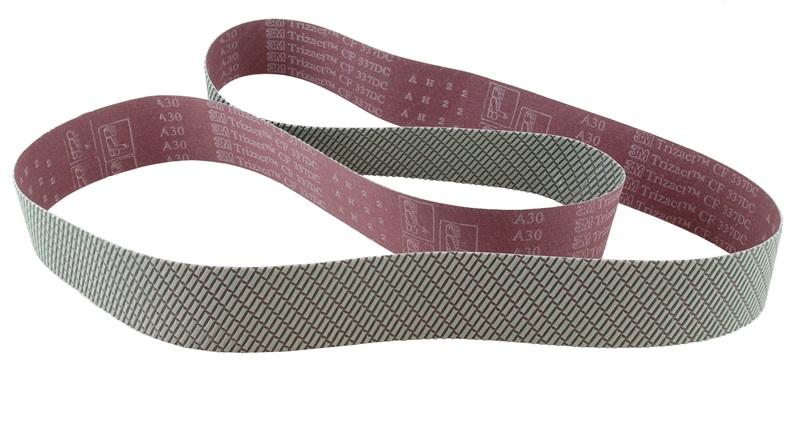 Gator Sanding Belts