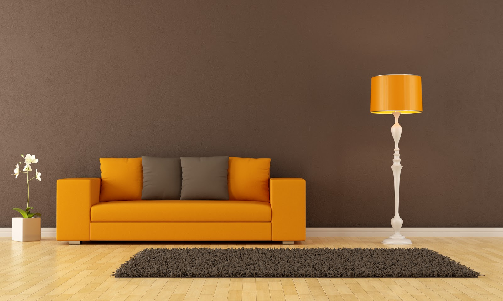 Best Living Room Paint Colors of 2021   Sharper Impressions Painting