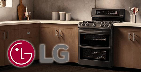 most common lg oven problems sharper